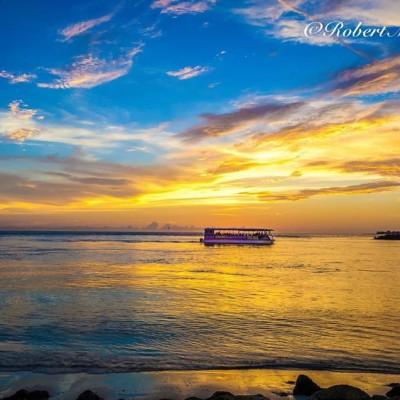 hubbards-sunset-cruises2