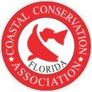 CCA_Logo_meatball-475x475