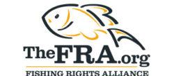 fishing-rights-alliance-logo